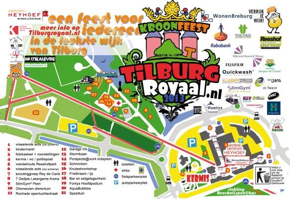 2013-plattegrond