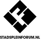 Logo_FORUM (2)