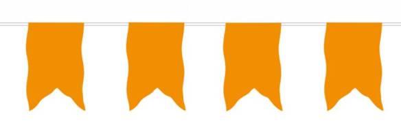 vlaggenlijn-vaandel-oranje-plastic-10-m