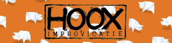 hooox2
