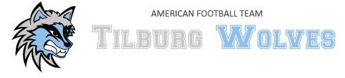 tilburgwolves-americanfootball